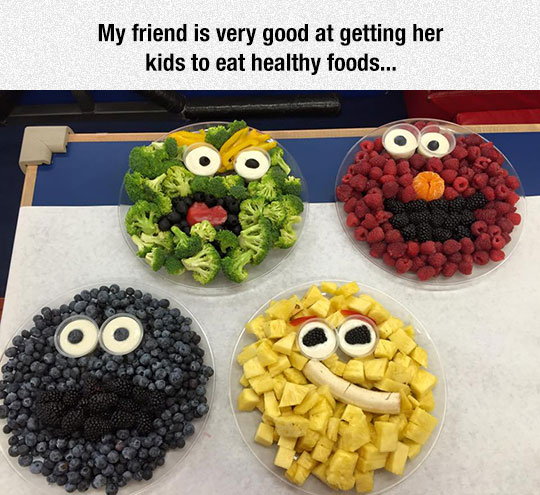 cool-fruit-Sesame-Street-faces