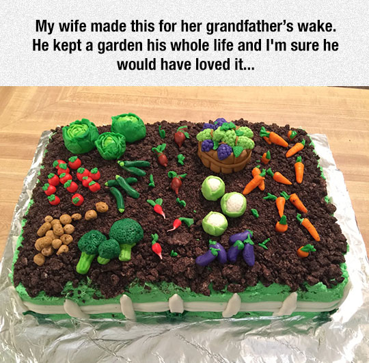 cool-garden-cake-vegetables-gift
