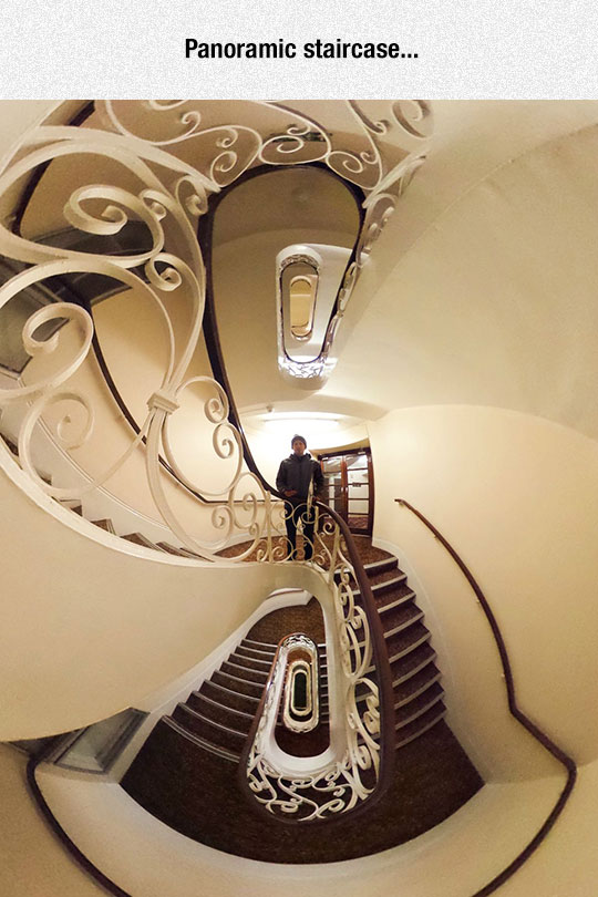 cool-panoramic-staircase-shot