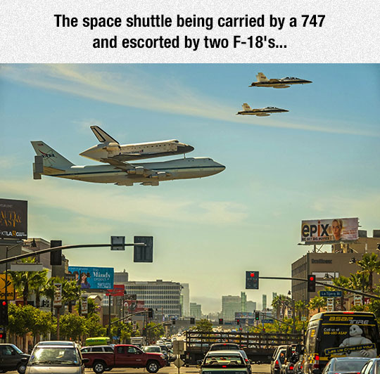 cool-plane-carrying-space-shuttle-city