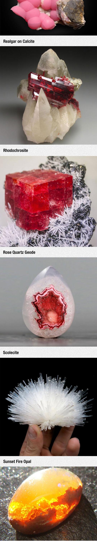 cool-quartz-sunset-fire-opal
