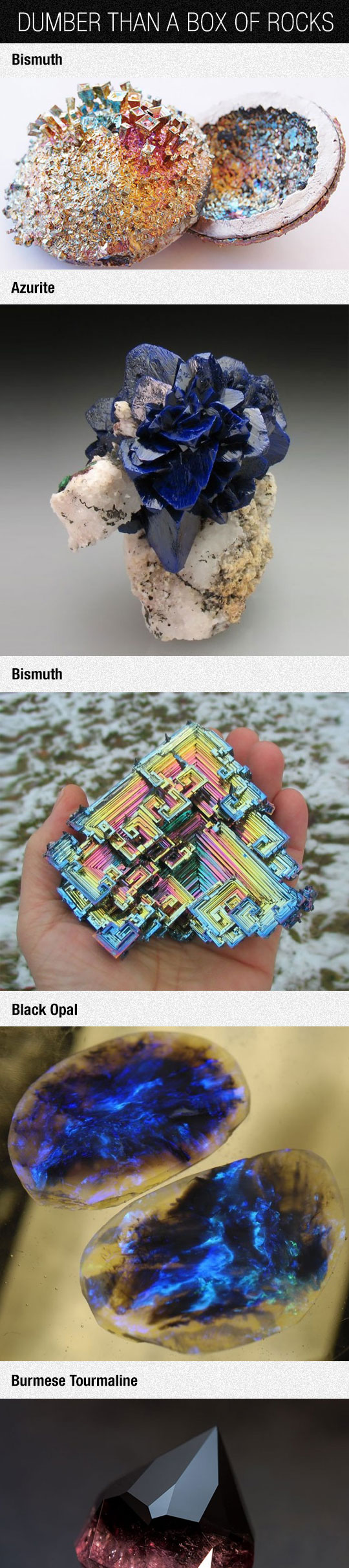 cool-rock-diamond-colors-Bismuth