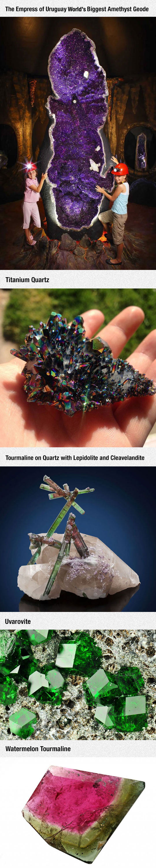cool-rocks-minerals-colors