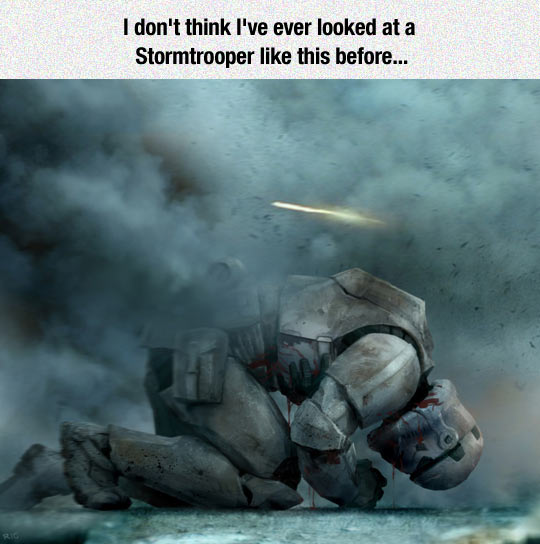 cool-sad-Stormtrooper-ground-movie