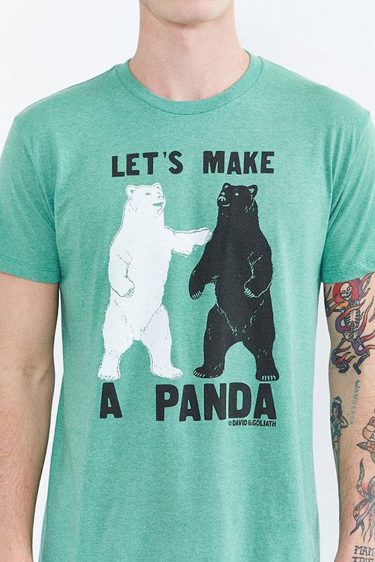 cool-shirt-bears-colors-black-white