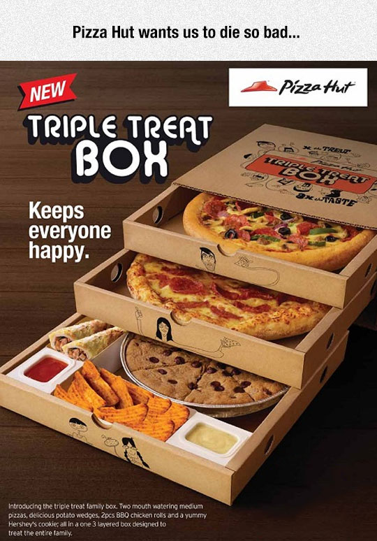 cool-triple-box-pizza-cookies