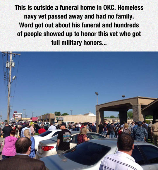 cool-vet-funeral-homeless-people