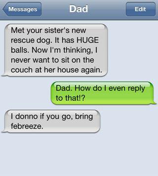 dad-balls-text