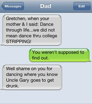 dad-daughter-text