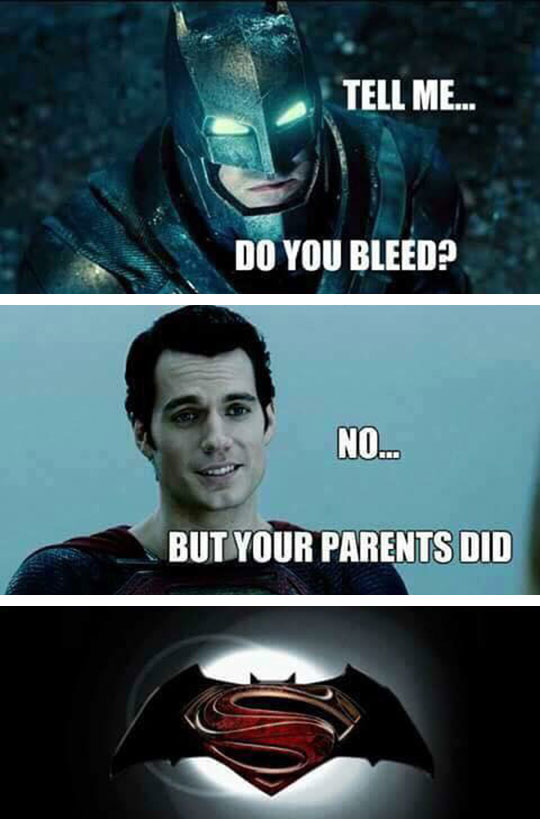 funny-Batman-Superman-movie-bleed-parents