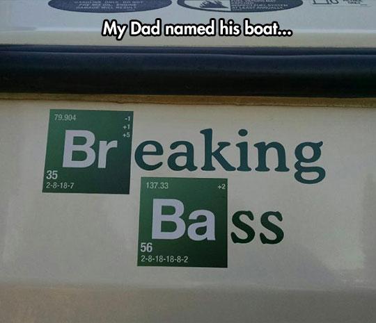 funny-Breaking-Bad-boat-name