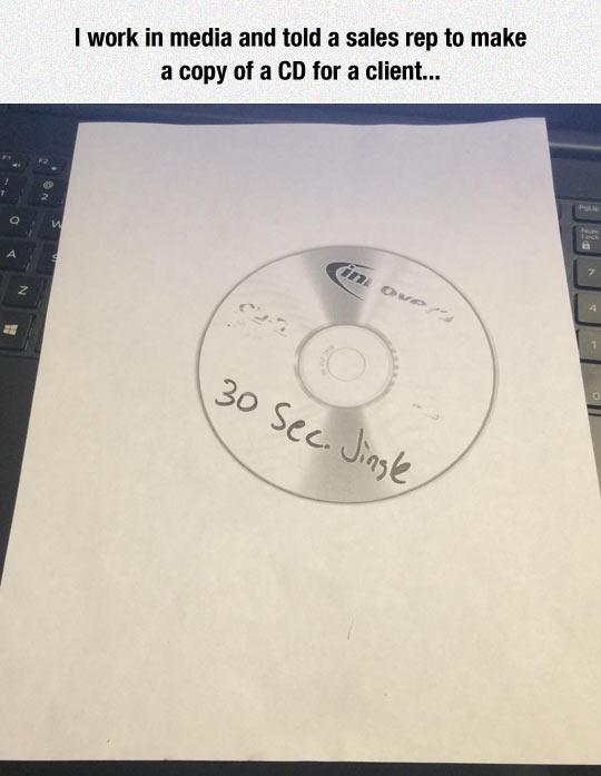 funny-CD-copy-paper-printed