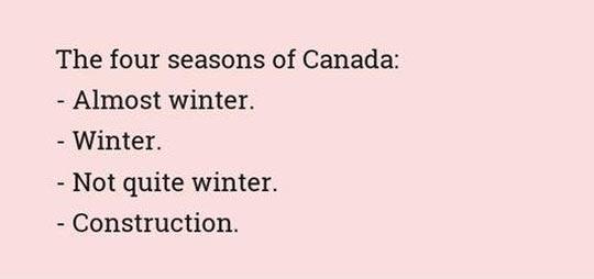 funny-Canada-cold-seasons-winter
