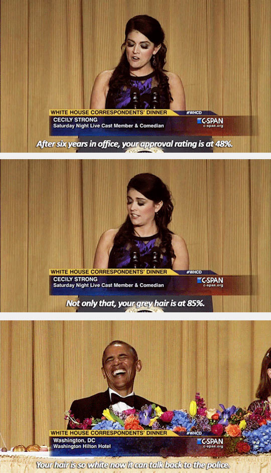 funny-Cecily-Strong-Obama-White-House