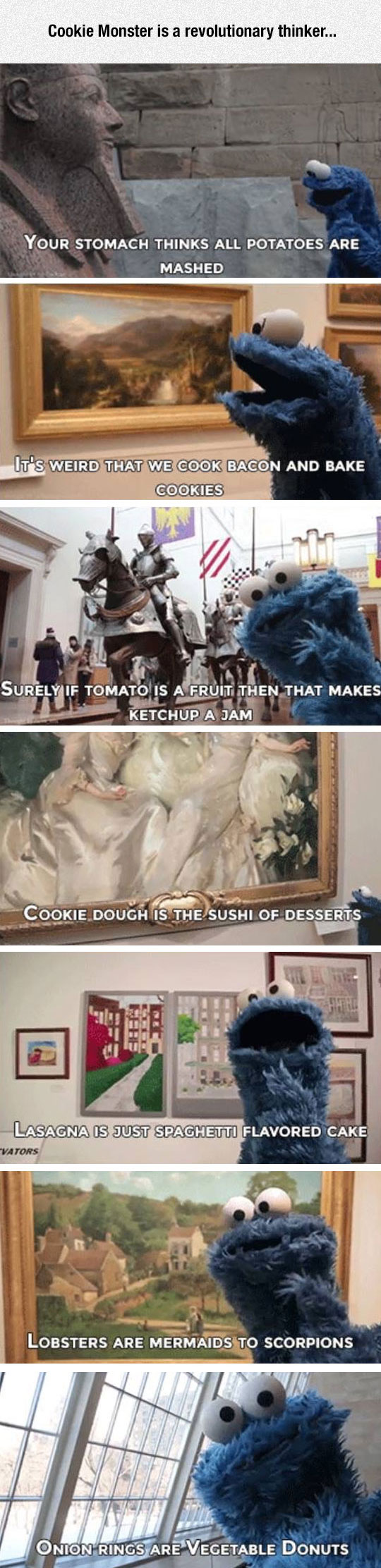 funny-Cookie-Monster-thoughts-thinker