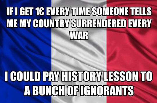 funny-France-flag-history-lesson