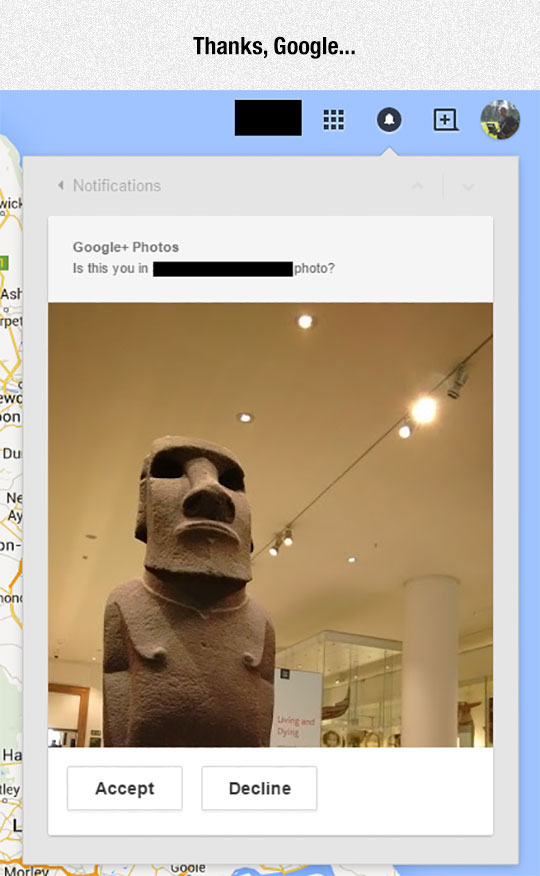funny-Google-face-recognition-Easter-head