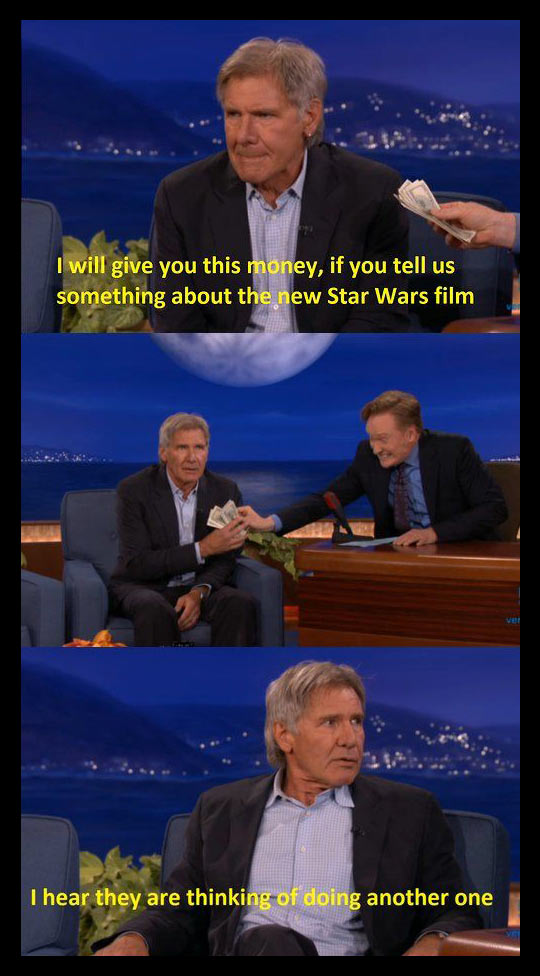 He Smuggled That Information Out Of Disney