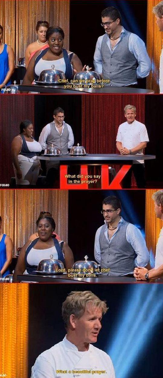 funny-Hells-Kitchen-Gordon-prayer