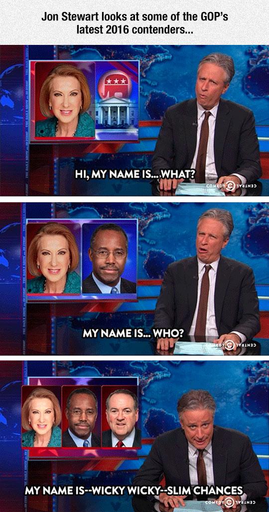funny-Jon-Stewart-presidential-candidates