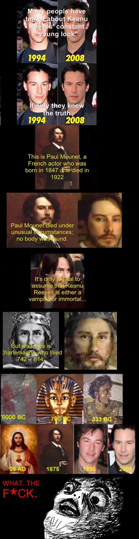 funny-Keanu-Reeves-immortal-Mounet