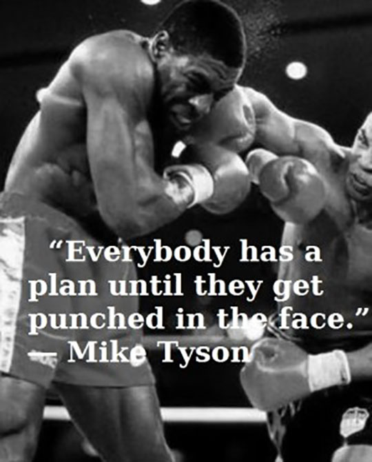 funny-Mike-Tyson-quote-punch-face