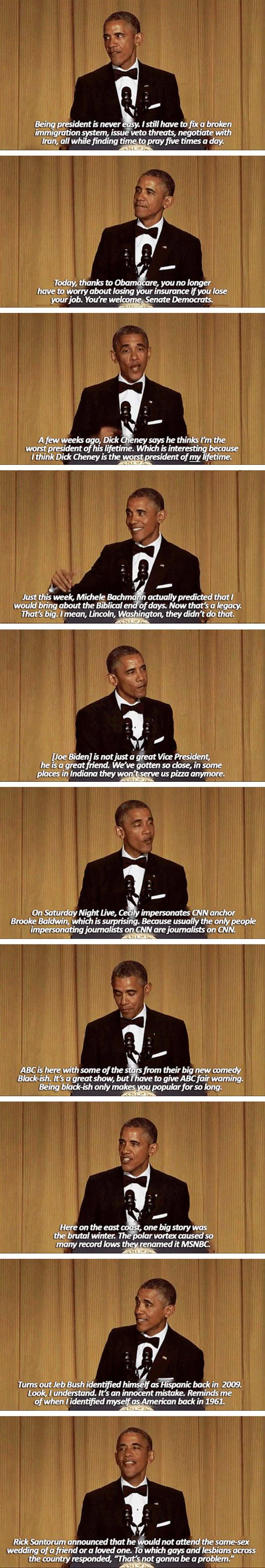 funny-Obama-speech-immigration-system