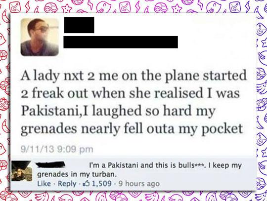 funny-Pakistani-Twitter-plane-joke-grenades