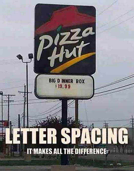 funny-Pizza-Hut-billboard-spacing-money