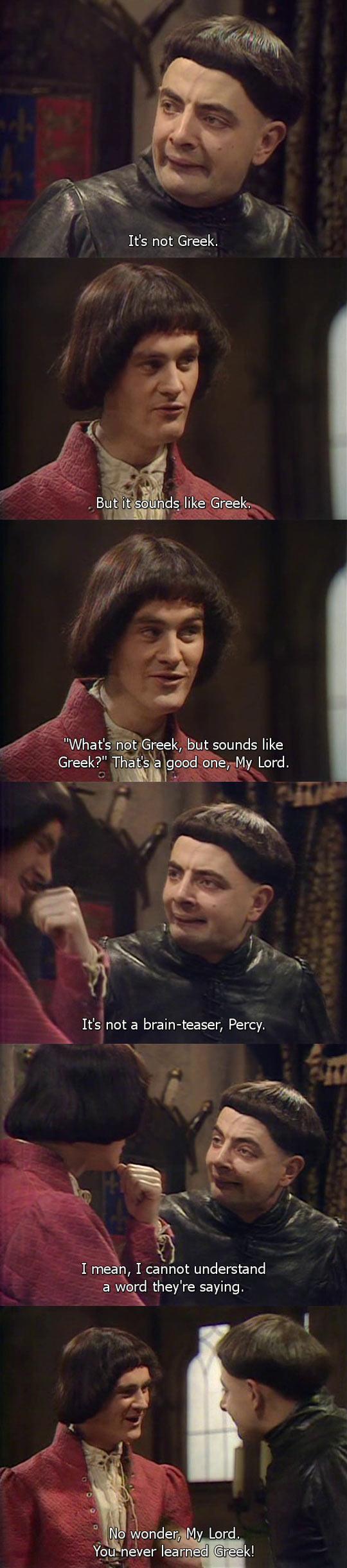 funny-Rowan-Atkinson-Barbarians-Greek