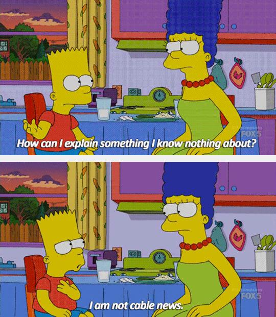 funny-Simpsons-Marge-Bart-cable-news