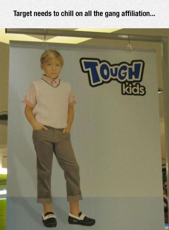 funny-Target-ad-kid-gang
