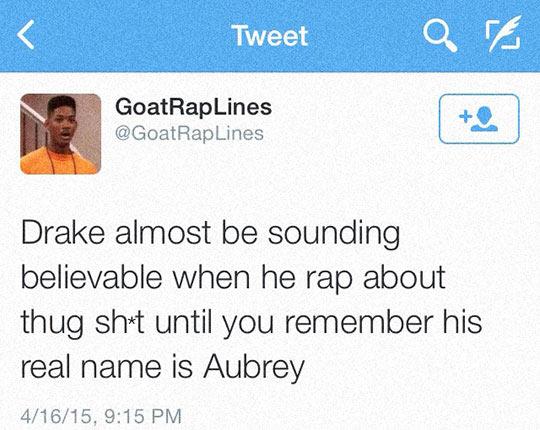funny-Tweet-Drake-real-name