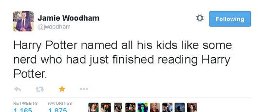 funny-Twitter-Harry-Potter-nerd