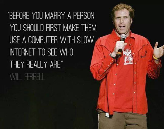 Before Getting Married