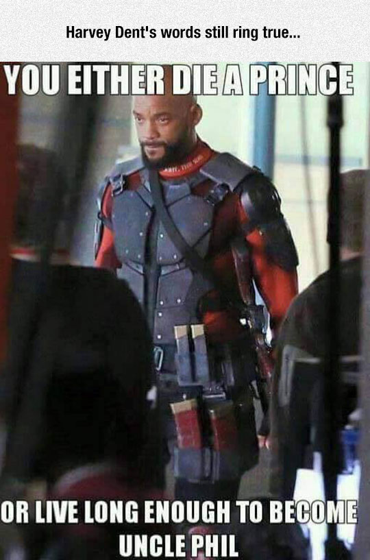 funny-Will-Smith-beard-Suicide-Squad