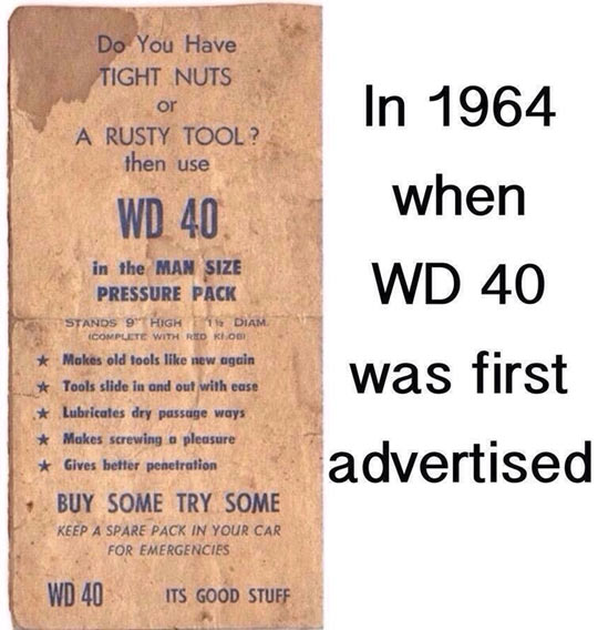 funny-advertising-old-WD-40
