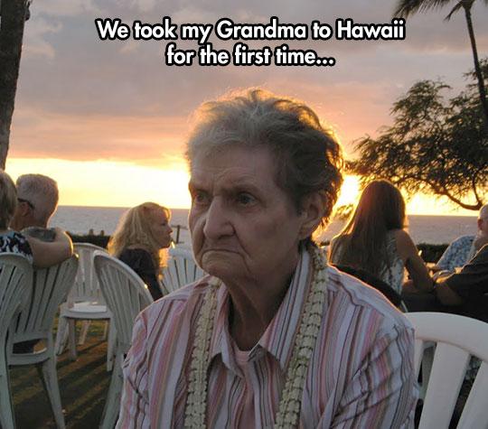funny-angry-grandma-Hawaii