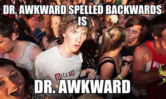 funny-awkward-spelled-backwards