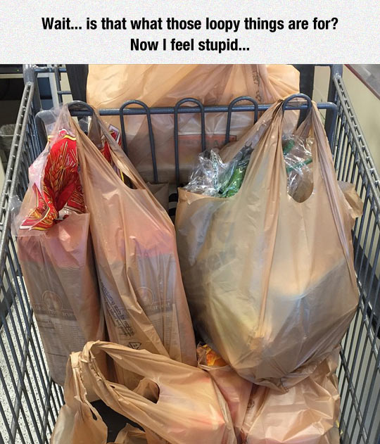funny-bag-cart-store-loopy