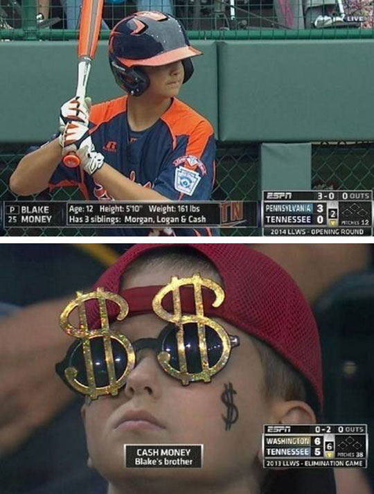 funny-baseball-player-name-money-glasses