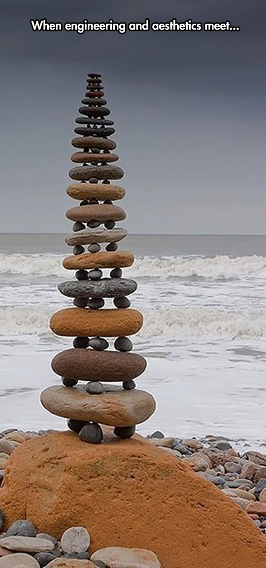 funny-beach-rocks-pile-tower