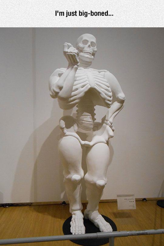 funny-big-bone-human-skeleton