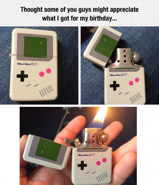 funny-birthday-Game-Boy-lighter