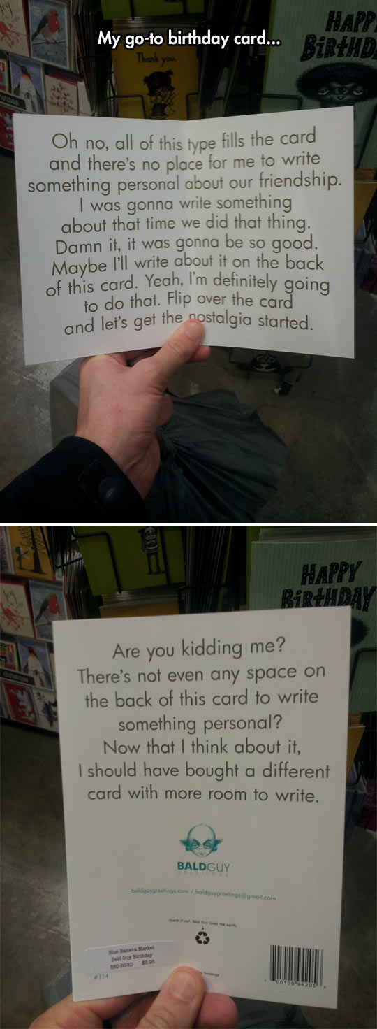 funny-birthday-card-no-place