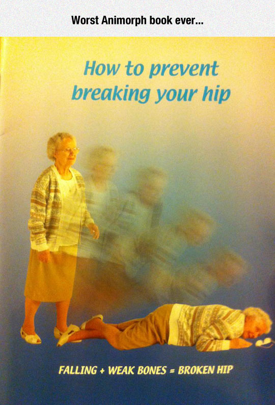 funny-book-how-prevent-old-lady-fall