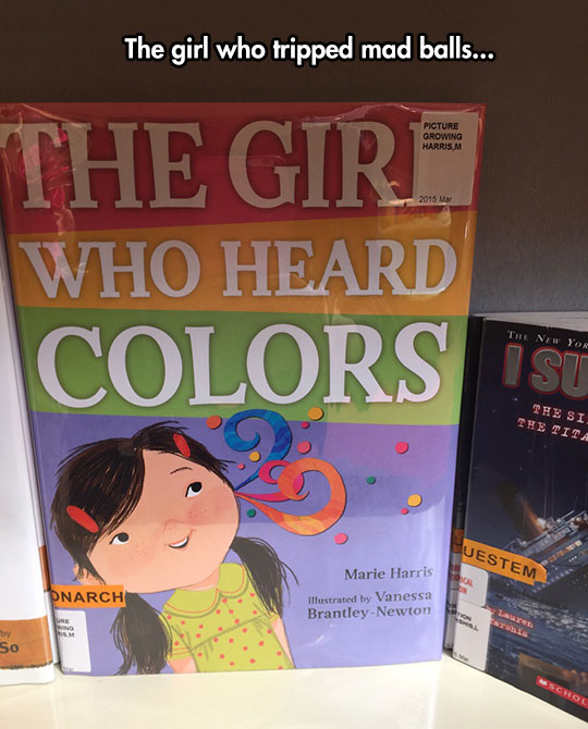 funny-book-title-girl-heard-colors