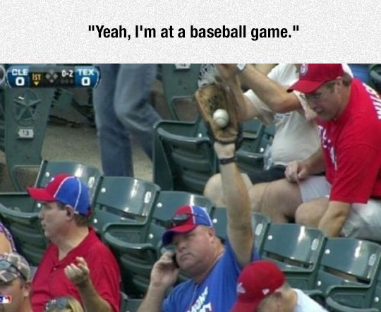 funny-bored-baseball-game-crowd-ball