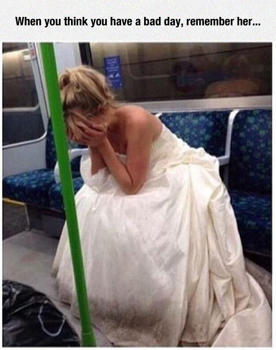 funny-bride-bus-cry-sad