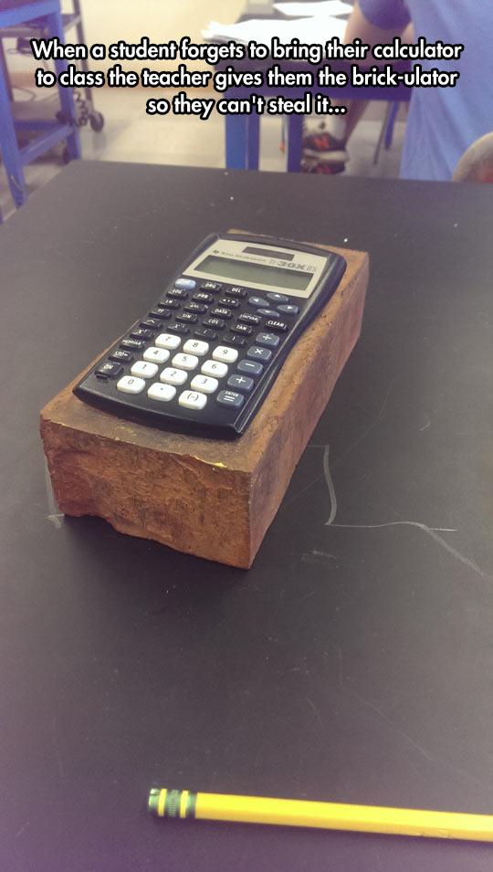 funny-calculator-class-brick-teacher